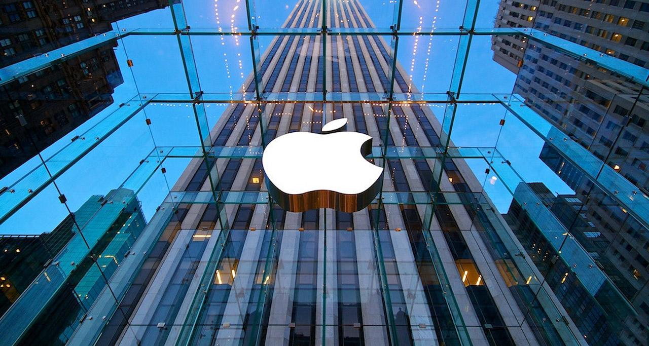 Apple joins 'the big alliance' about artificial intelligence