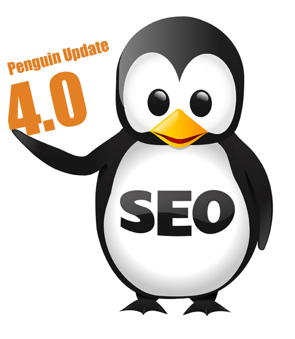 Google Penguin Update_TechFury