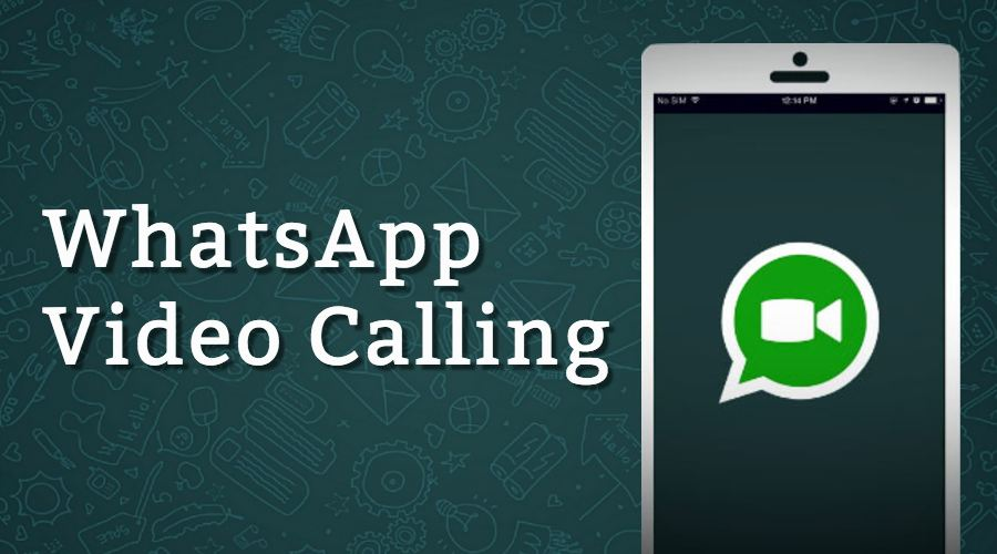 WhatsApp launches video calling facility