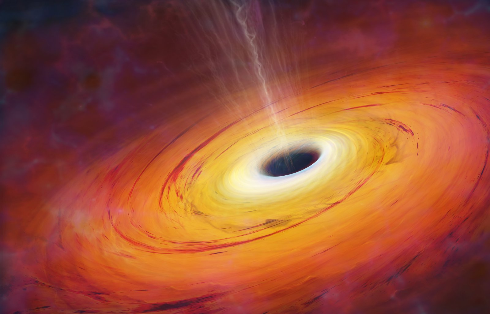 event-horizon-black-hole