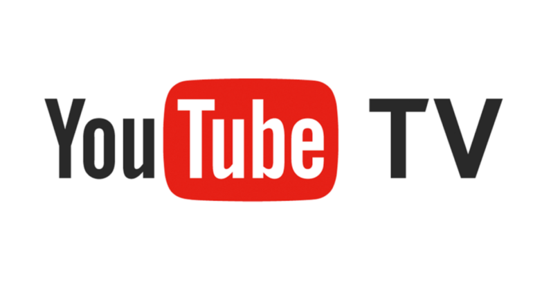 Google launches pay-tv with YouTube TV